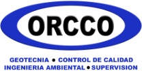 ORCCO Ingenieros S.A. de C.V.
